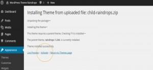 child-theme-upload-4