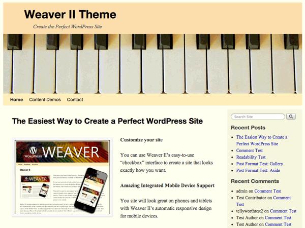 weaver2